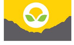 CitrusLane-LogoVerticalSmall