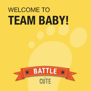300X300-BattleOfCute-TeamPage-Baby