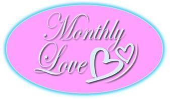 monthlylove