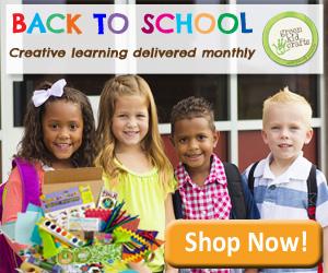 Backtoschool300X250