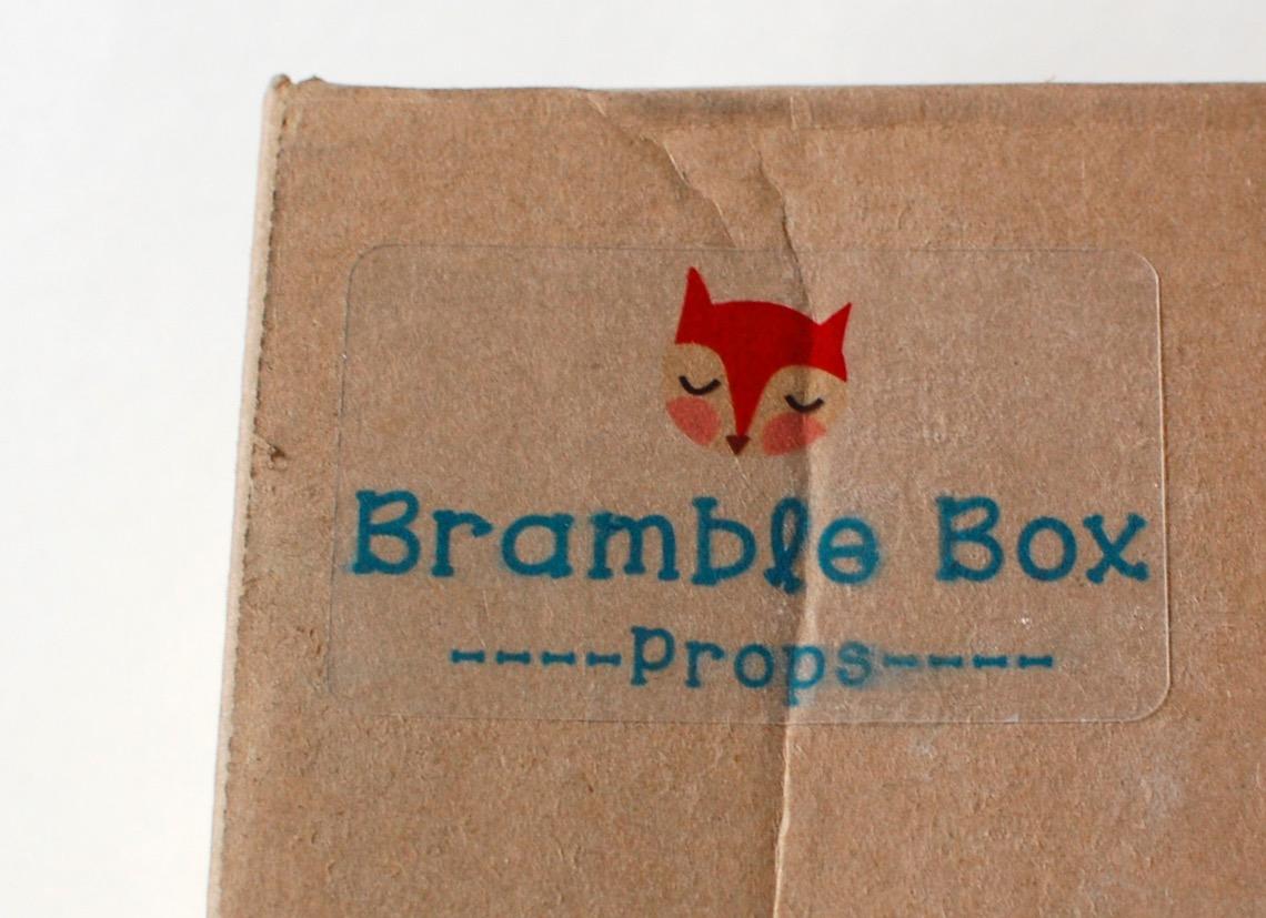Bramble Box
