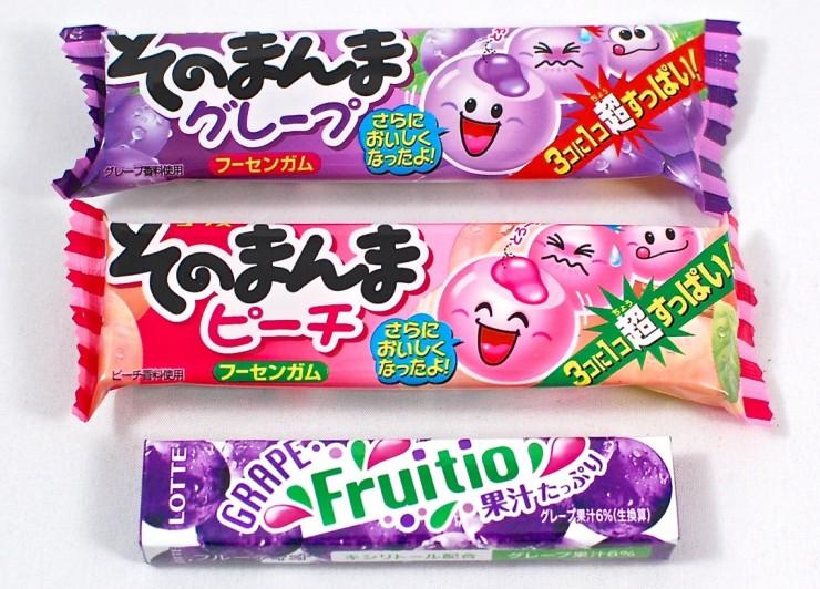 Fruito