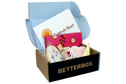 Better Box