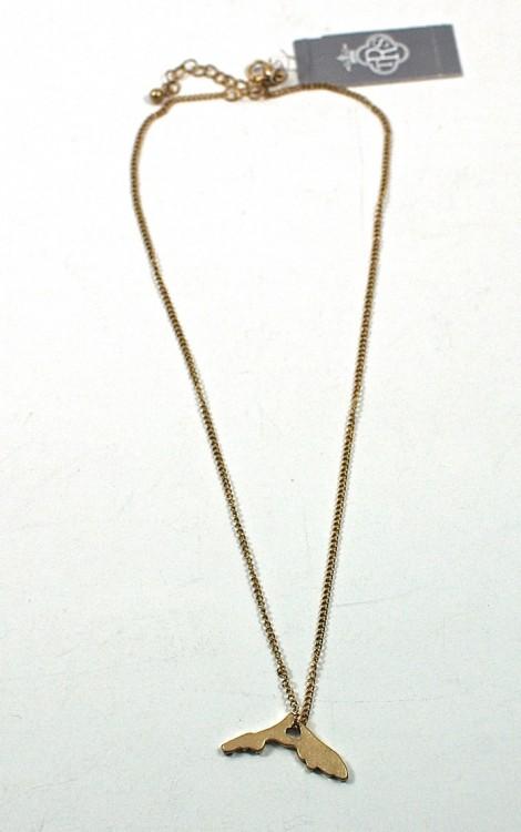 Florida necklace