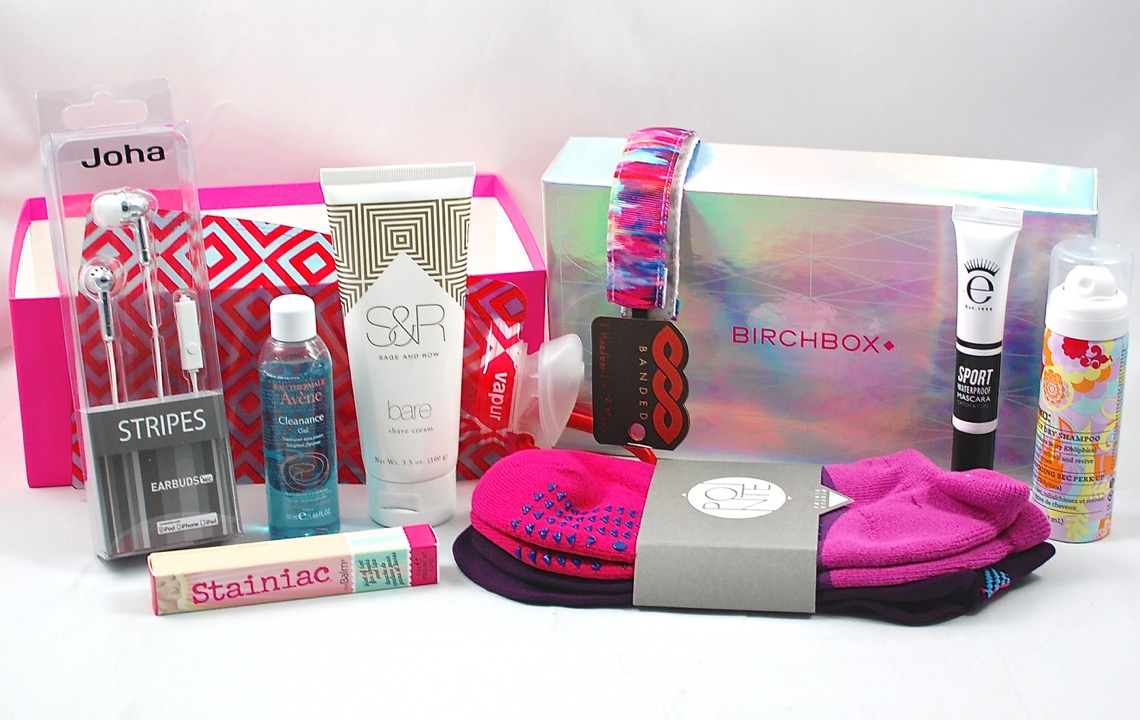 takemefishing org sweepstakes birchbox giveaway 28 images mother s day birchbox 5353
