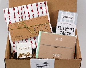 Craftly August 2015