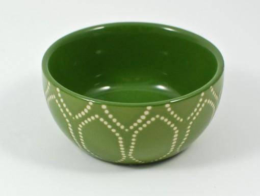 dip bowl