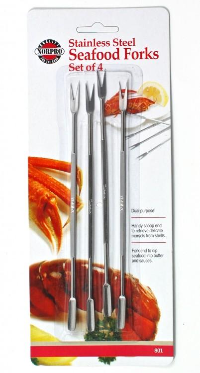 seafood picks