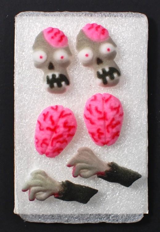 zombie attack sugar dec ons