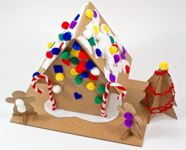 kiwi-crate-gingerbread-house - 15