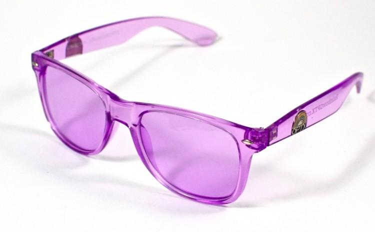 optix glasses