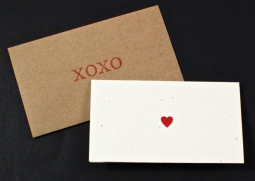 Idea Chic card