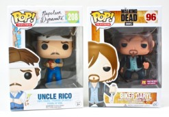 Pop in a Box review