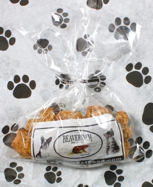 Beaver Dam Dog Food