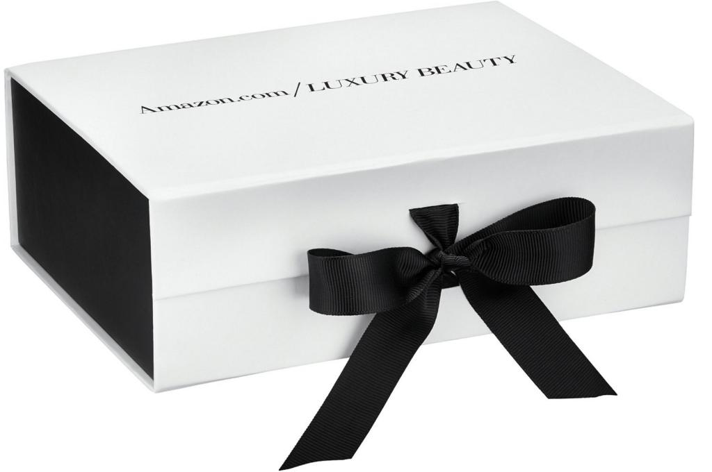 amazon beauty box