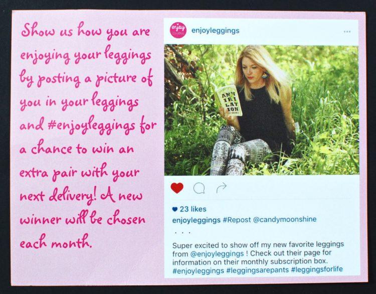 enjoy-leggings-april-2016 - 3