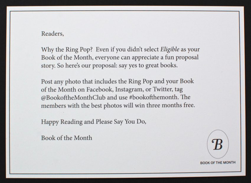 book-of-the-month-may-2016 - 5