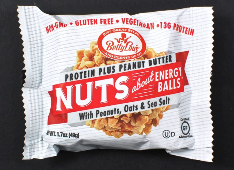 fit-snack-april-2016 - 9