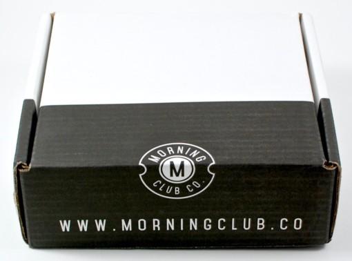 MorningClub Co. review