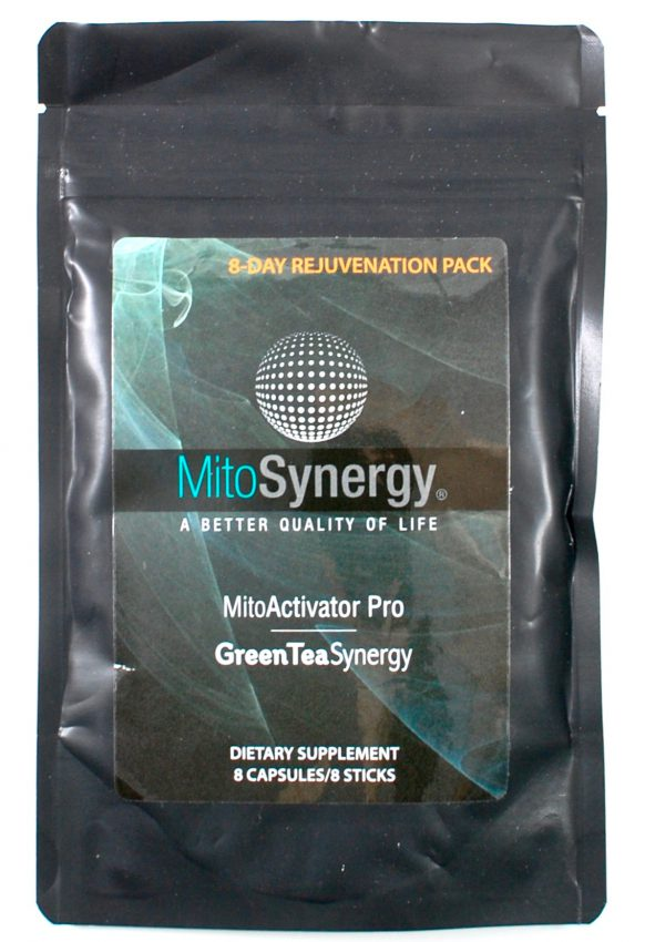 mitosynergy 8