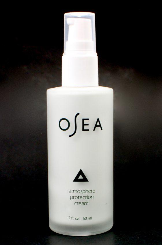 Osea atmosphere cream