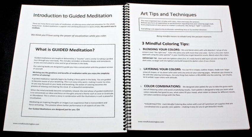 mindful-coloring-box-may-2016 - 13