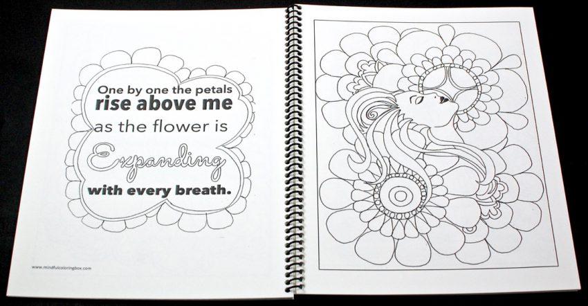 mindful-coloring-box-may-2016 - 15