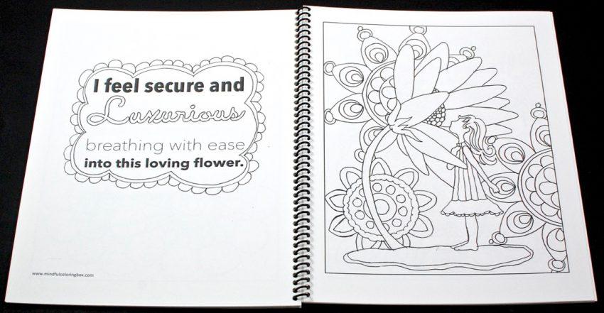mindful-coloring-box-may-2016 - 16