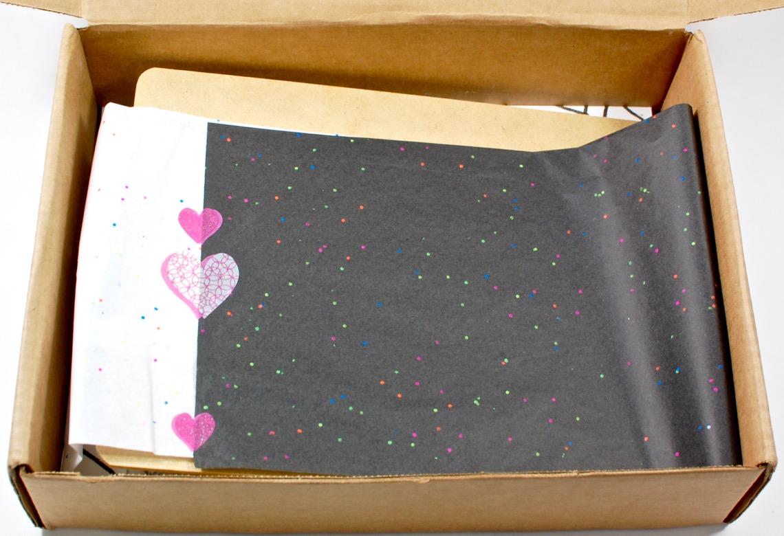 Mindful Coloring Box 2 Little Rosebuds
