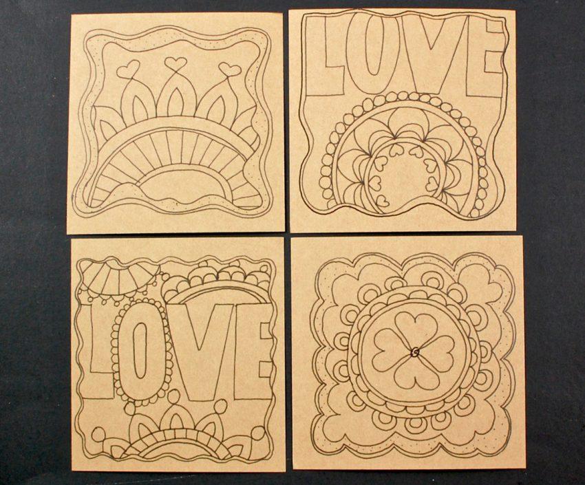 mindful-coloring-box-may-2016 - 8