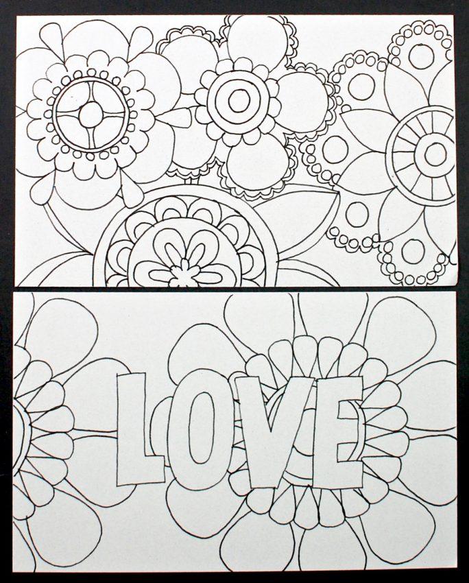 mindful-coloring-box-may-2016 - 9