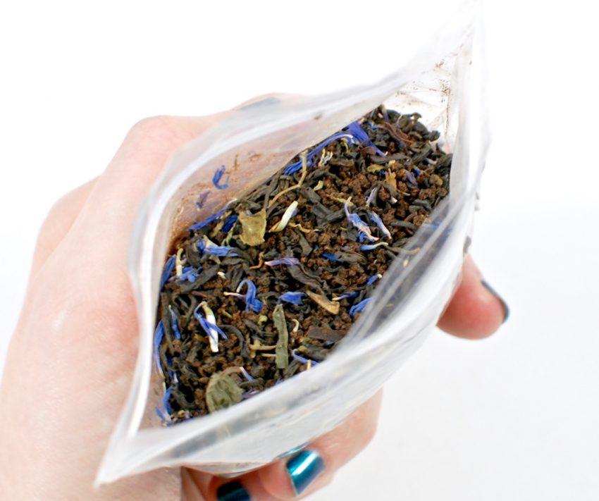 Front Porch Special tea