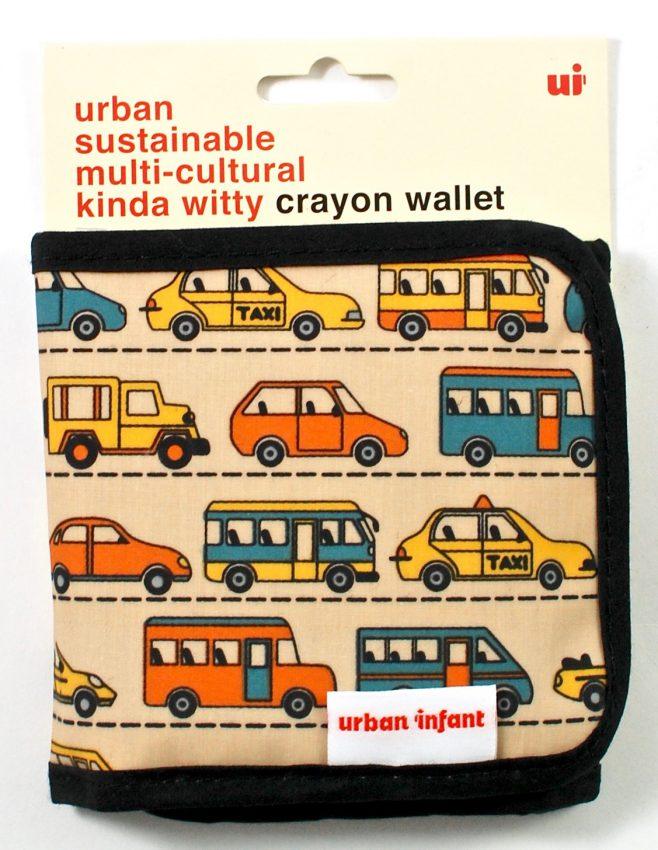 crayon wallet