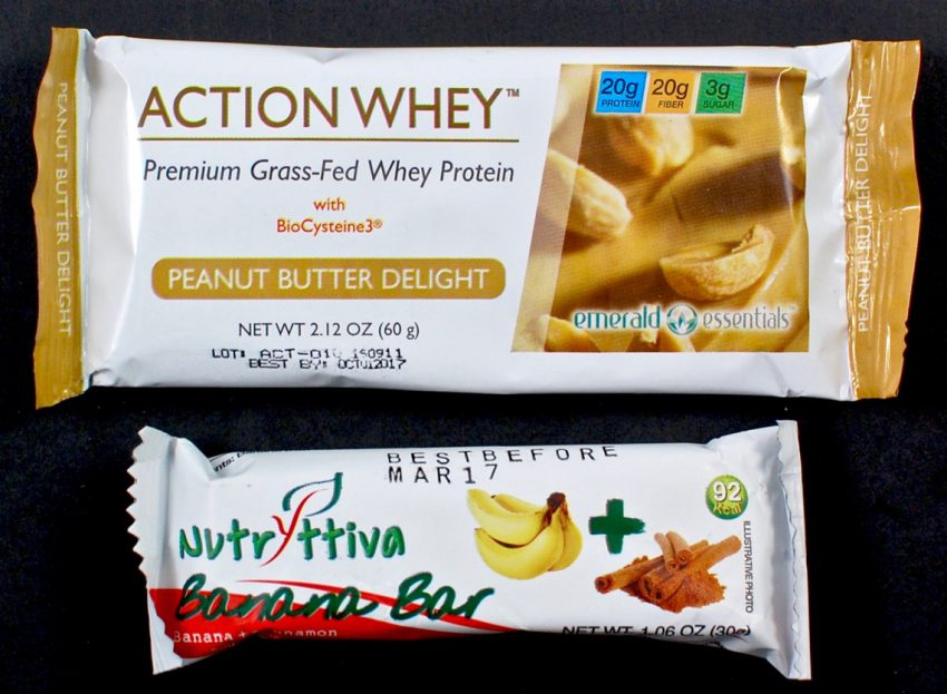 action whey