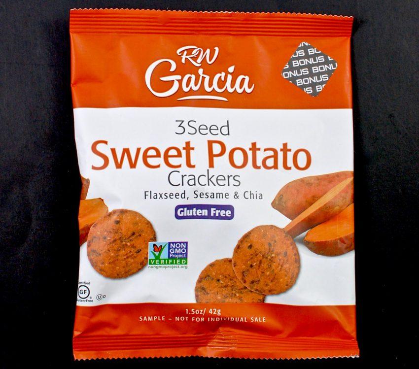 RW Garcia chips
