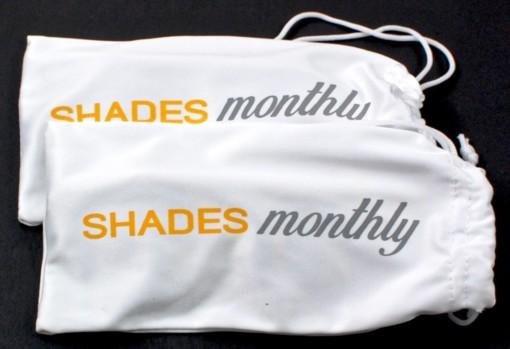 sunglasses subscription