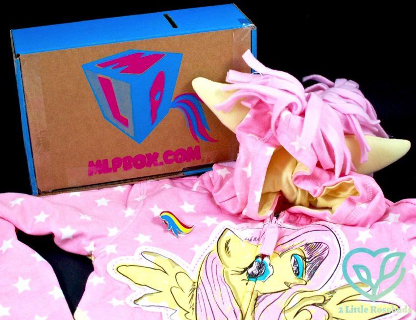 MLP Box