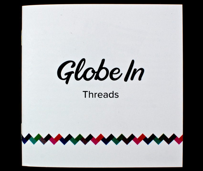 GlobeIn threads review