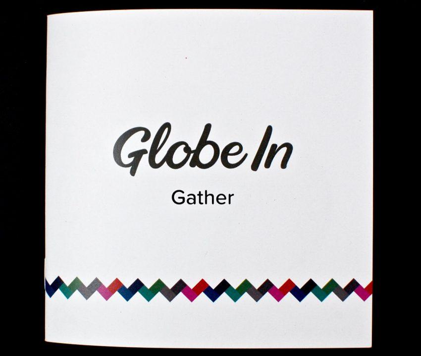 GlobeIn gather review
