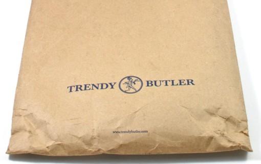 Trendy Butler review