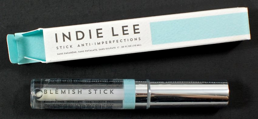Indie Lee blemish stick