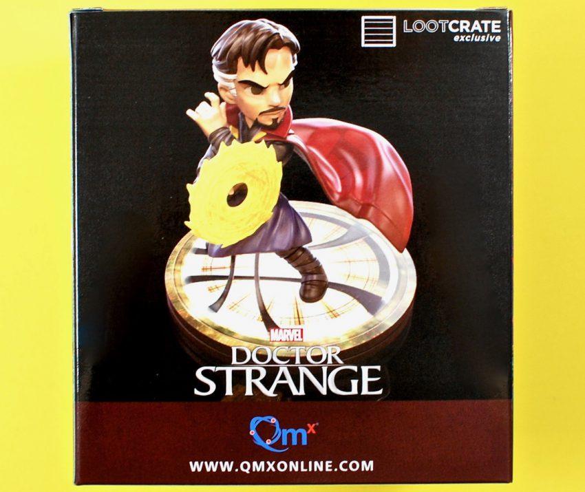 doctor strange loot crate