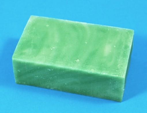 evergreen soap