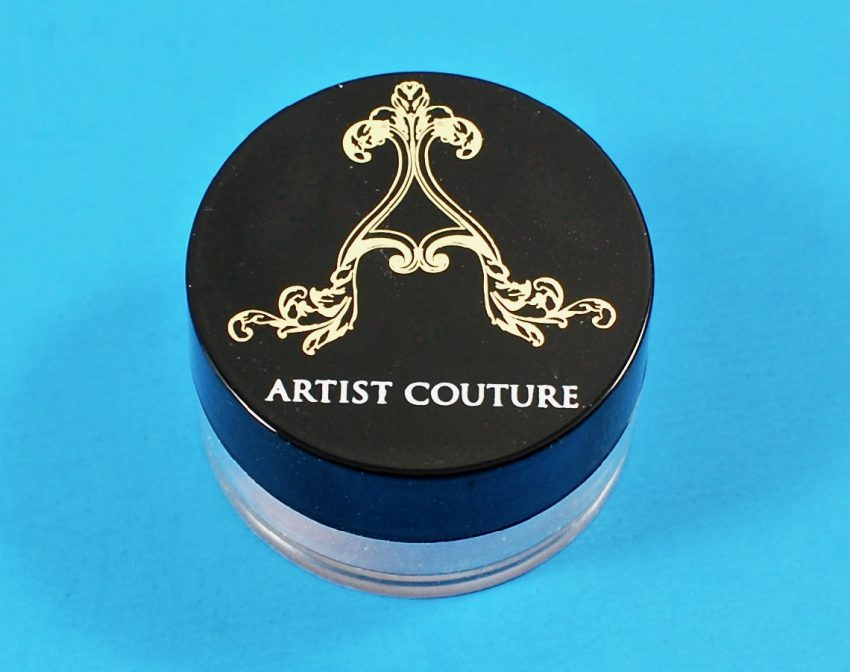Artist Couture glow powder