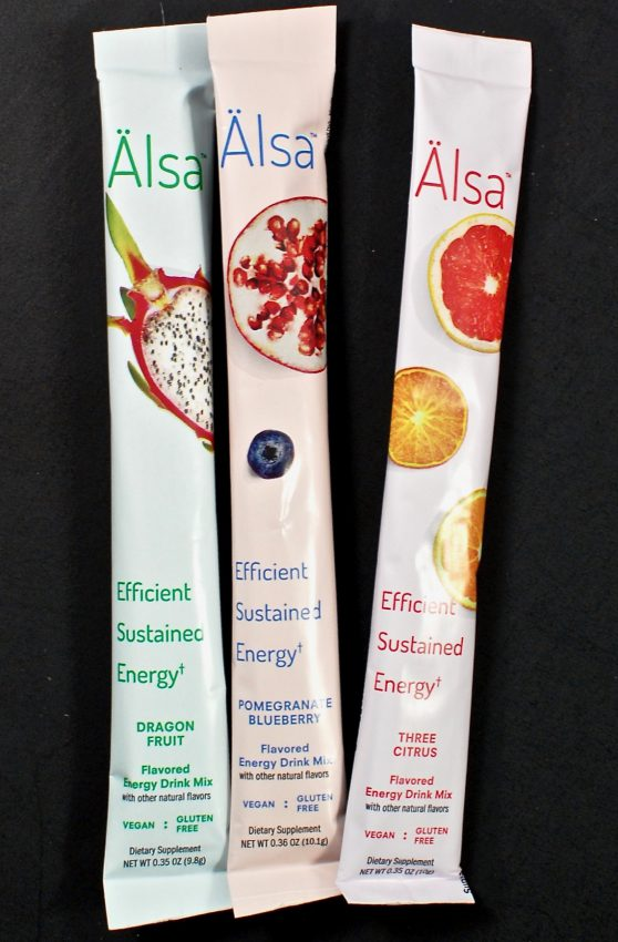 alsa energy drink mix