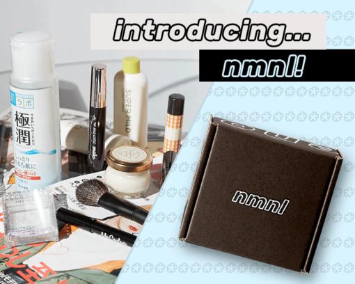 nmnl box