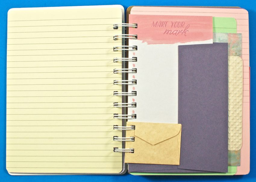 Holly Journals review