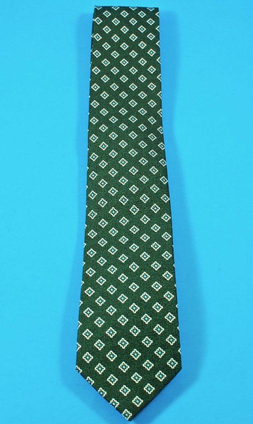 My Suited Life tie