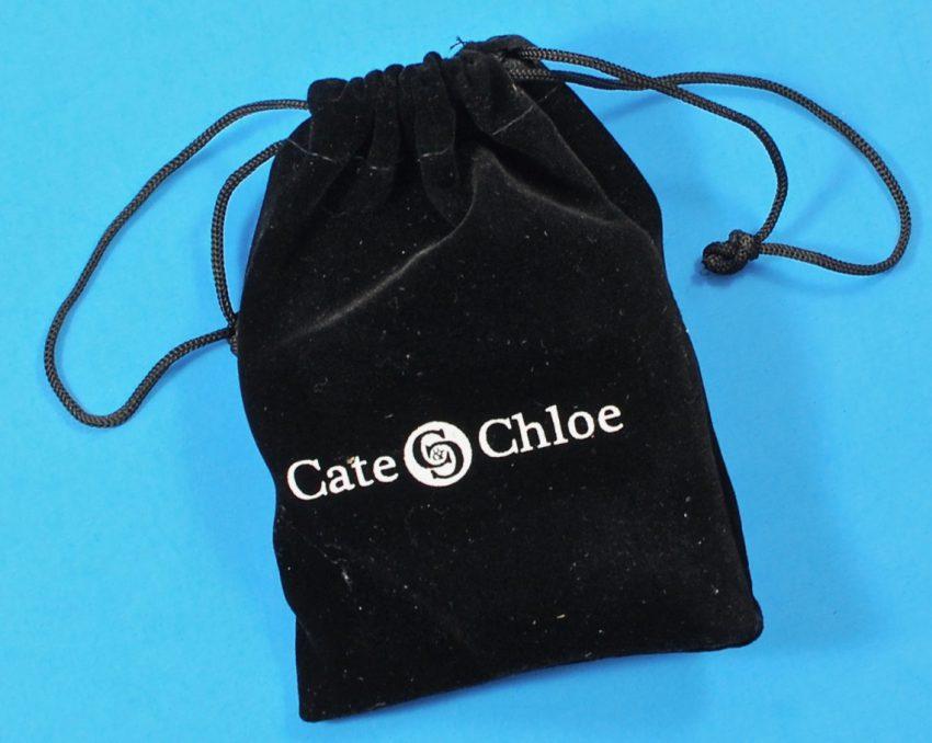 Cate & Chloe jewelry