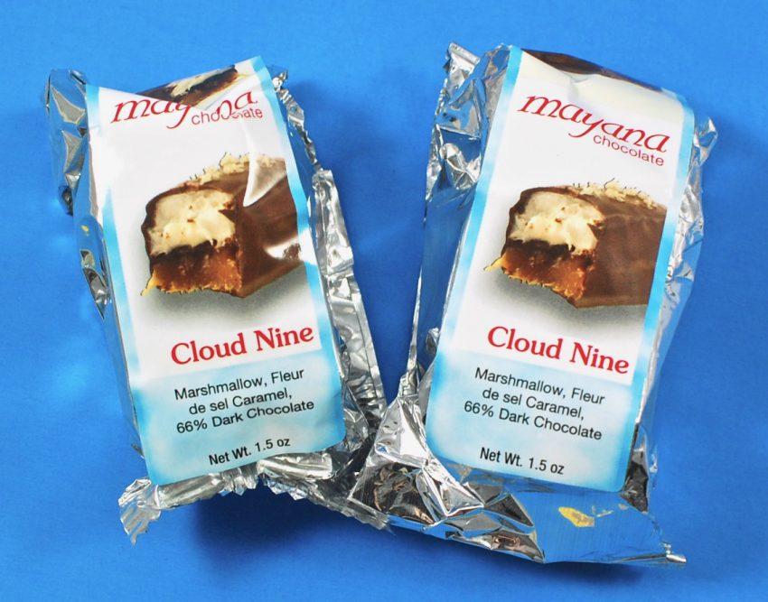 Mayana Cloud Nine
